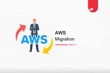 What is AWS Migration and How to Conduct it?