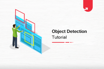 TensorFlow Object Detection Tutorial For Beginners [With Examples]