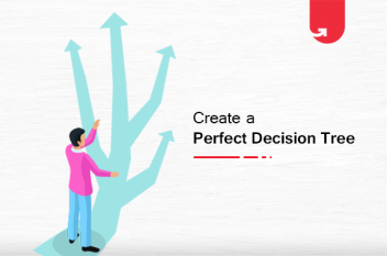 How to Create Perfect Decision Tree | Decision Tree Algorithm [With Examples]