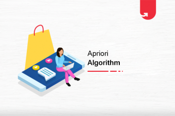 Apriori Algorithm: How Does it Work? How Brands Can Utilize Apriori Algorithm?