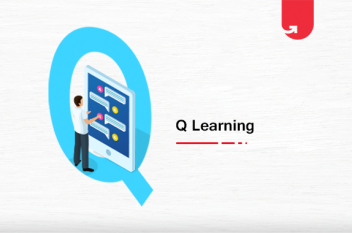 Q Learning in Python: What is it, Definitions [Coding Examples]