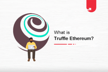 What is Truffle Suite? Features, How to Install, How to Run Smart Contracts