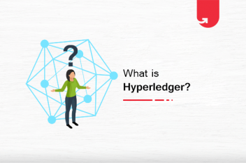 Top Hyperledger Frameworks & Hyperledger Tools For Blockchain Technology