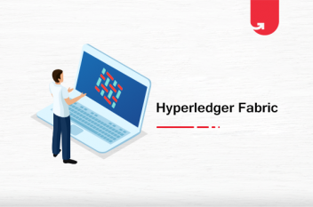 Hyperledger Fabric: Most Essential Features & Applications You Need to Know