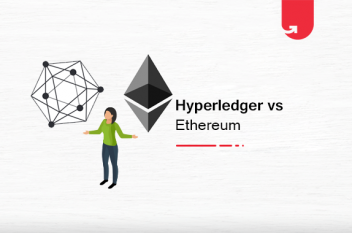 Hyperledger vs Ethereum: Difference Between Hyperledger and Ethereum [Which One Should You Use]