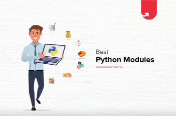 Top 5 Python Modules You Should Know in 2020