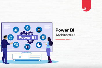 Power BI Architecture & Components: How Does It Work?
