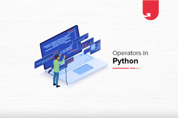 Operators in Python: A Beginner's Guide to Arithmetic, Relational, Logical & More