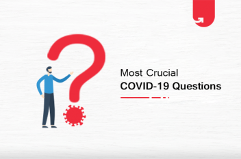 Coronavirus [COVID-19] Tips: Frequently Asked Questions & Guidance