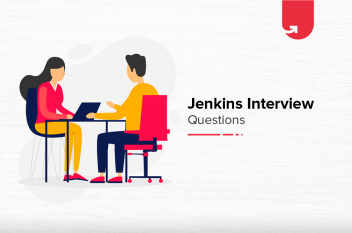 Jenkins Interview Questions & Answers 2021 for Freshers & Experienced