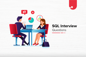 19 Must Read SQL Interview Questions & Answers: For Beginners & Experienced in 2020