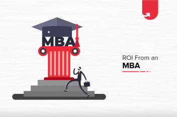 What is ROI in MBA and How Do You Calculate It?
