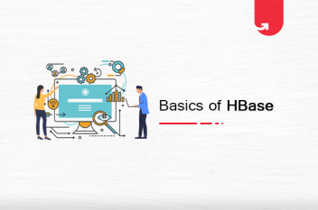 HBase Tutorial: Comprehensive Guide to Beginners [2020]