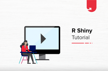 R Shiny Tutorial: How to Make Interactive Web Applications in R