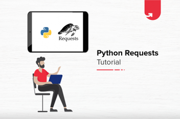 Python Requests Module Guide: How to Use Requests Library in Python?