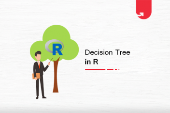 Decision Tree in R: Components, Types, Steps to Build, Challenges