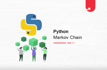 Markov Chain in Python Tutorial