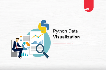 Top Python Data Visualization Libraries You Should Know About