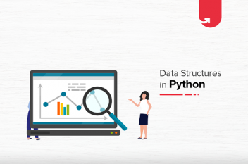 4 Built-in Data Structures in Python: Dictionaries, Lists, Sets, Tuples