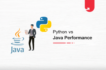 Python vs Java in 2020: Which One You Should Choose? [Full Comparison]