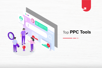 Top 25 PPC Tools Every Marketer Should Be Using