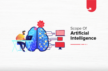 Future Scope of Artificial Intelligence in Various Industries