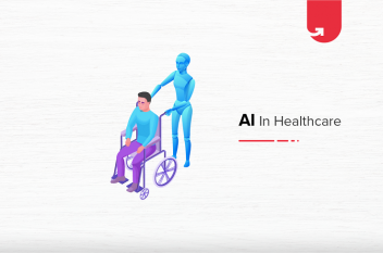 Artificial Intelligence in Healthcare: 6 Exciting Applications in 2020