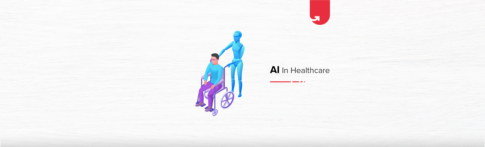 Artificial Intelligence in Healthcare: 6 Exciting Applications in 2021