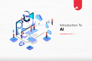 Introduction to AI: History, Components, Pros & Cons, Examples & Applications