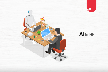 Artificial Intelligence in HR: 8 Exciting Applications in 2020