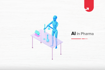 Artificial Intelligence in Pharmaceutical Industry: 8 Exciting Applications in 2021