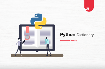 Python Dictionary: Everything You Need To Know [With Examples]