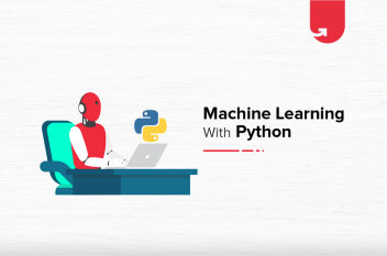 Machine Learning with Python: List of Algorithms You Need to Master