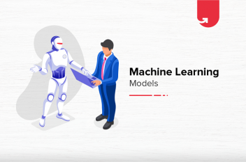 Top 5 Machine Learning Models Explained For Beginners
