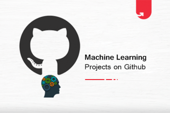 Top 7 Interesting Machine Learning Projects on Github You Should Get Your Hands on
