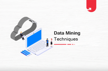 Data Mining Techniques: Types of Data, Methods, Applications