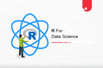 R For Data Science: Why Should You Choose R for Data Science?