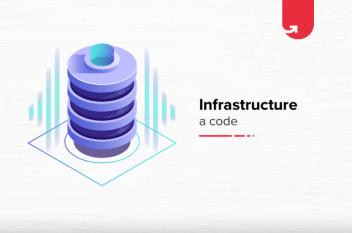Infrastructure as Code – What is, What is not, Principles