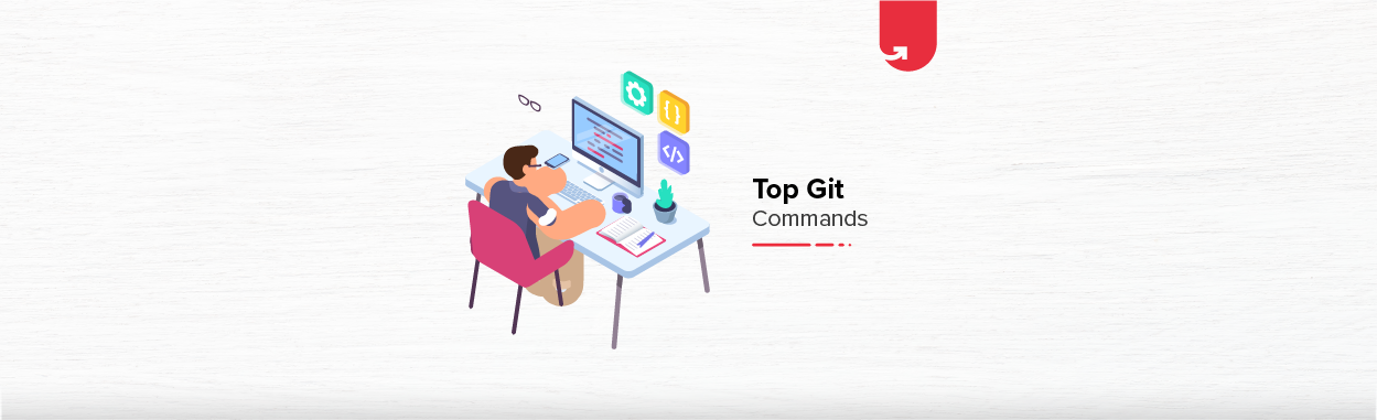 Top 30 Git Commands You Should Know About