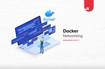 Introduction to Docker Networking: Workflow, Networking Basics, Networking Commands