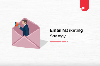 How to Create a Successful Email Marketing Strategy?