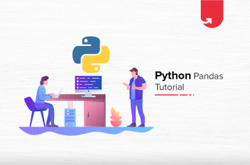 Python Pandas Tutorial: Everything Beginners Need to Know about Python Pandas