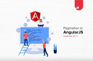 How To Implement Pagination in Angular JS? [With Practical Example]