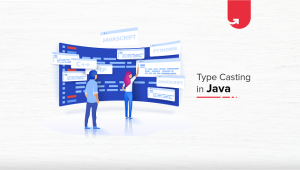 What is Type Casting in Java | Understanding Type Casting As a Beginner