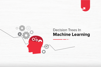 Decision Trees in Machine Learning: Functions, Classification, Pros & Cons