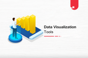 5 Best Data Visualization Tools You Should Be Using Now [2020]