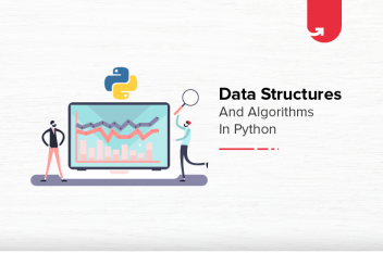 Data Structures & Algorithm in Python: Everything You Need to Know