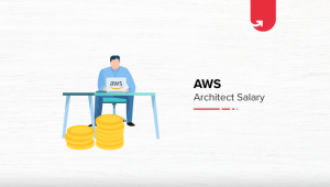 AWS Salary in India in 2020 [For Freshers & Experienced]