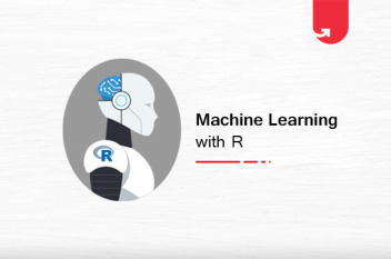 Machine Learning with R: Everything You Need to Know in 2020