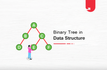 Binary Tree in Data Structure: Properties, Types, Representation & Benefits